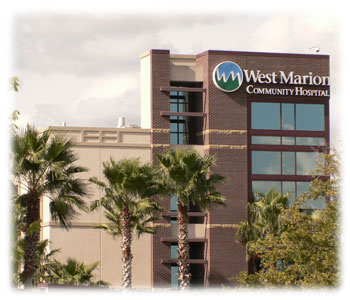 West Marion Community Hospital